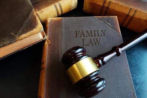Tampa family law firm