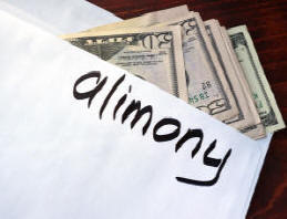 alimony and divorce tampa florida divorce lawyer