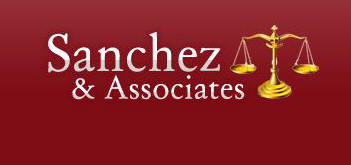 Tampa Divorce attorney, Nilo J Sanchez